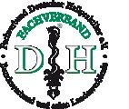 Naturheilpraxis - Fachverband Deutscher Heilpraktiker e. V.